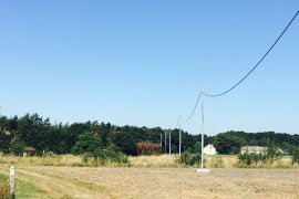Opole Bypass_1